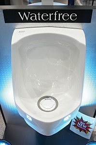 Urinal Games for Guys