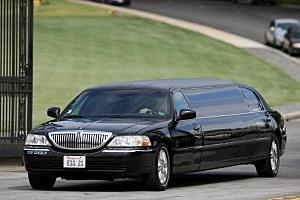 Elizabeth Taylor Private Funeral