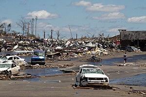 Tuscaloosa-Tornado1-300x200
