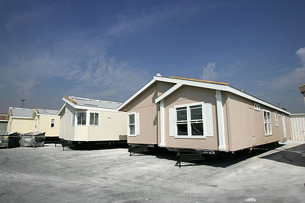 Mobile Homes For Sale By Owner In Redding Ca