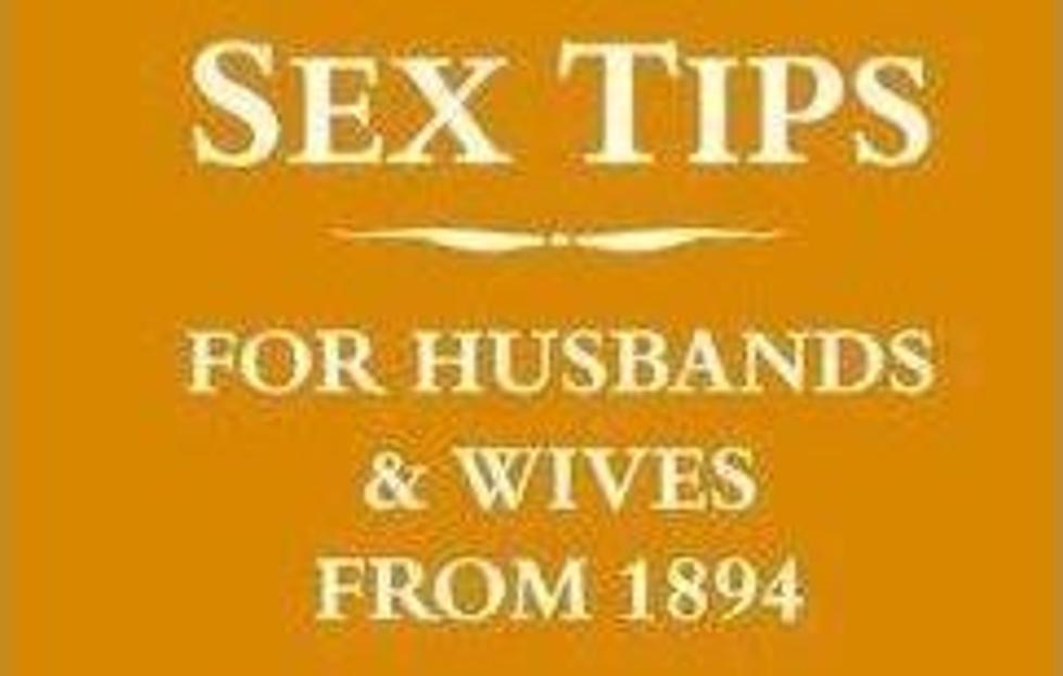 Sex ideas for husbands and wives, horny wet ebony girls