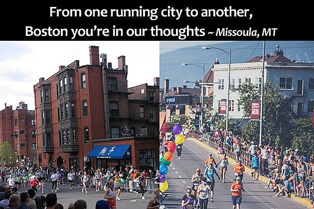 missoula supports boston