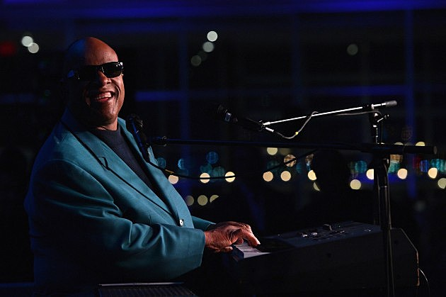 happy birthday stevie wonder