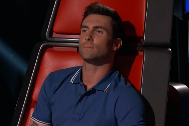 adam levine says i hate this country
