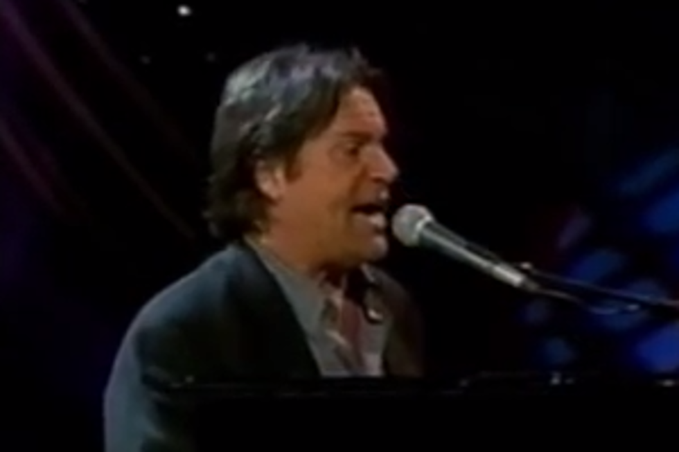 dan fogelbergs same old lang syne is it a christmas song - Dan Fogelberg Christmas Song