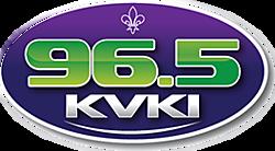 Shreveport Employment - 96.5 KVKI