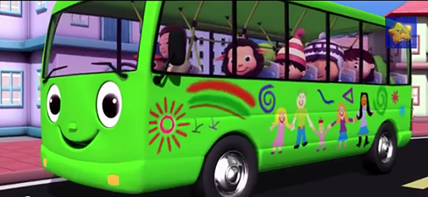 how to travel with a baby on a bus