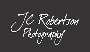 JC Robertson Photography