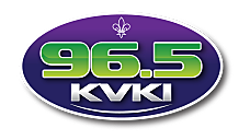 96.5 KVKI